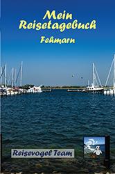 Reisetagebuch Fehmarn