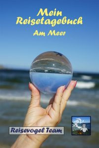 Cover Am Meer